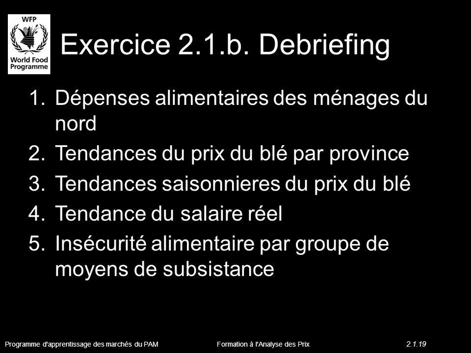 Exercice 2.1.b.