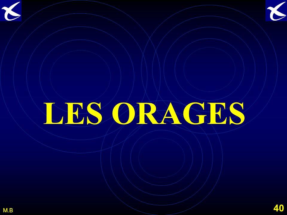 39 M.B LE GIVRAGE VERGLAS / ASSOCIE AUX FRONTS