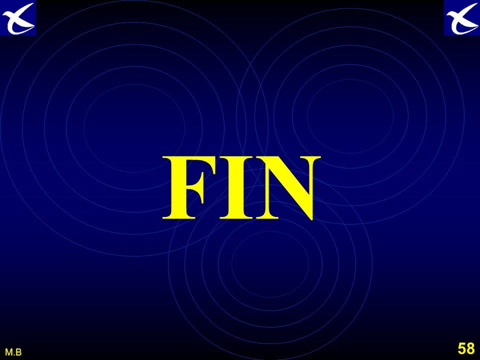 57 M.B LES PHENOMENES LOCAUX VENTS LOCAUX : AUTAN ET TRAMONTANE LA TRAMONTANE Une disposition cyclonique équivalente à celle du mistral alimente par u