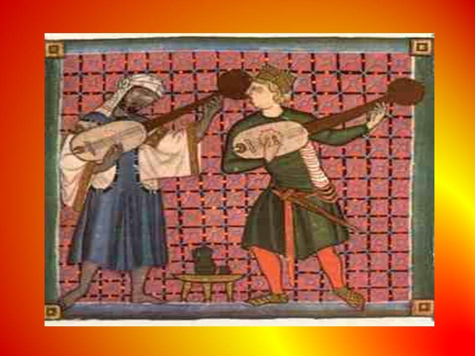 Des connexions existent entre les danses frénétiques à la limite de la transe pratiquées dans les anciens temples égyptiens et la danse actuelle rythmée au son des claquements de mains et des coups de talon martelés.