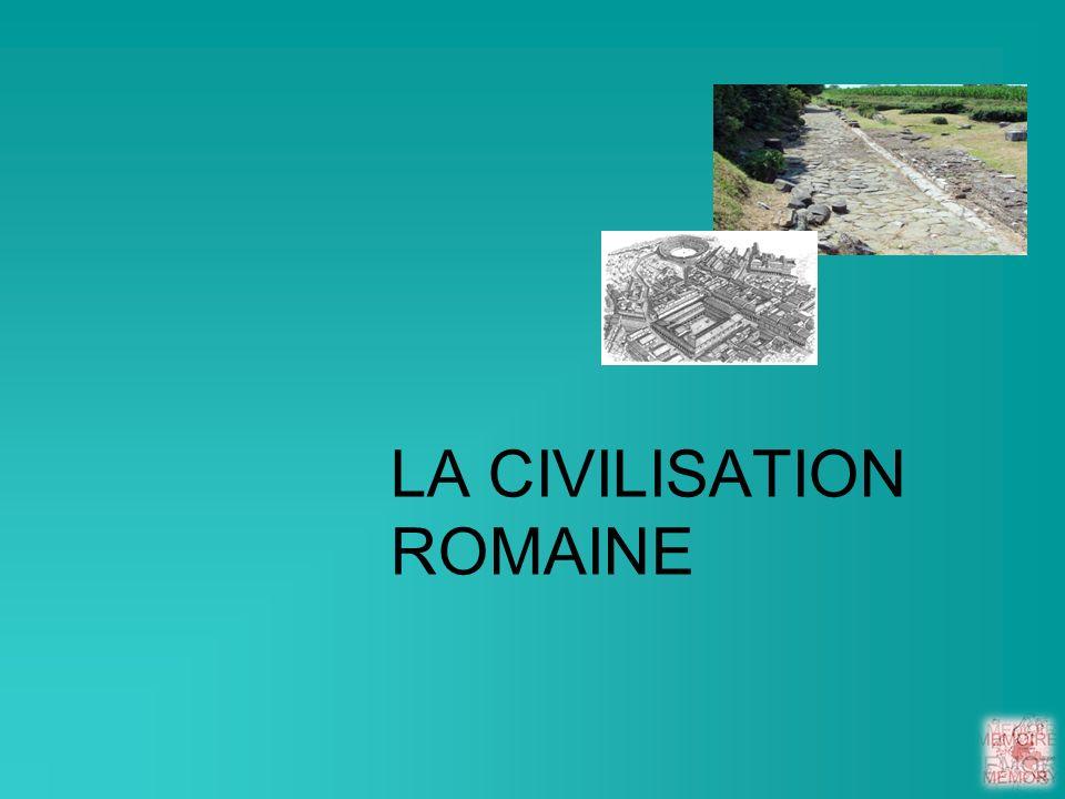 La Fondation d Aquilée Aquilée – fondée en 181 Av.J.-C.