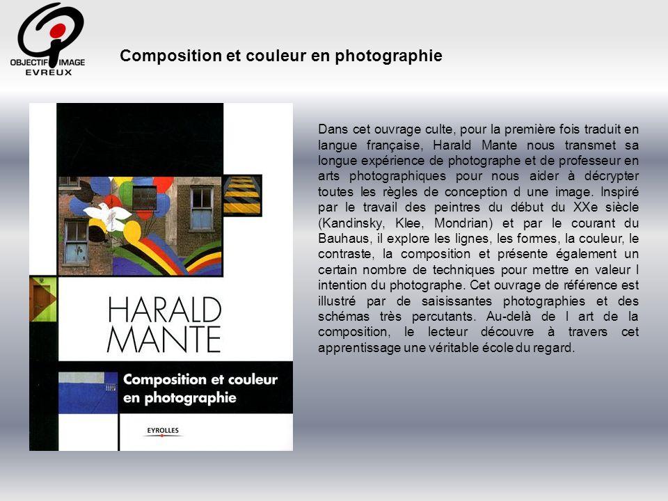 Bien plus qu une réédition de La gestion des couleurs pour les photographes, ce nouveau livre de jean Delmas s adresse désormais à tous ceux qui travaillent dans le monde de l image numérique.