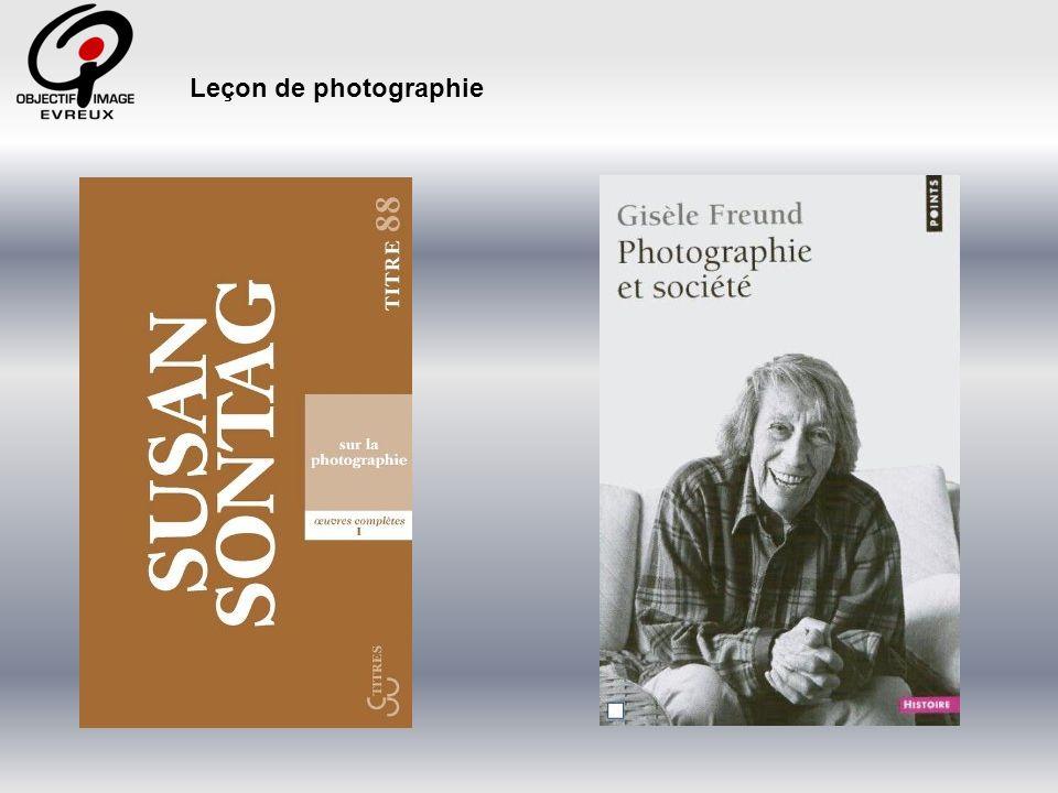 Olivier Barré – www.barre-olivier.com – http://barre-olivier.com Leçon de photographie