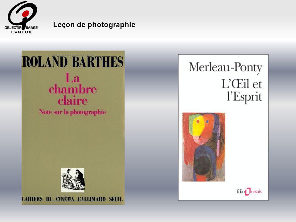 Olivier Barré – www.barre-olivier.com – http://barre-olivier.com « Je me tiens informé »