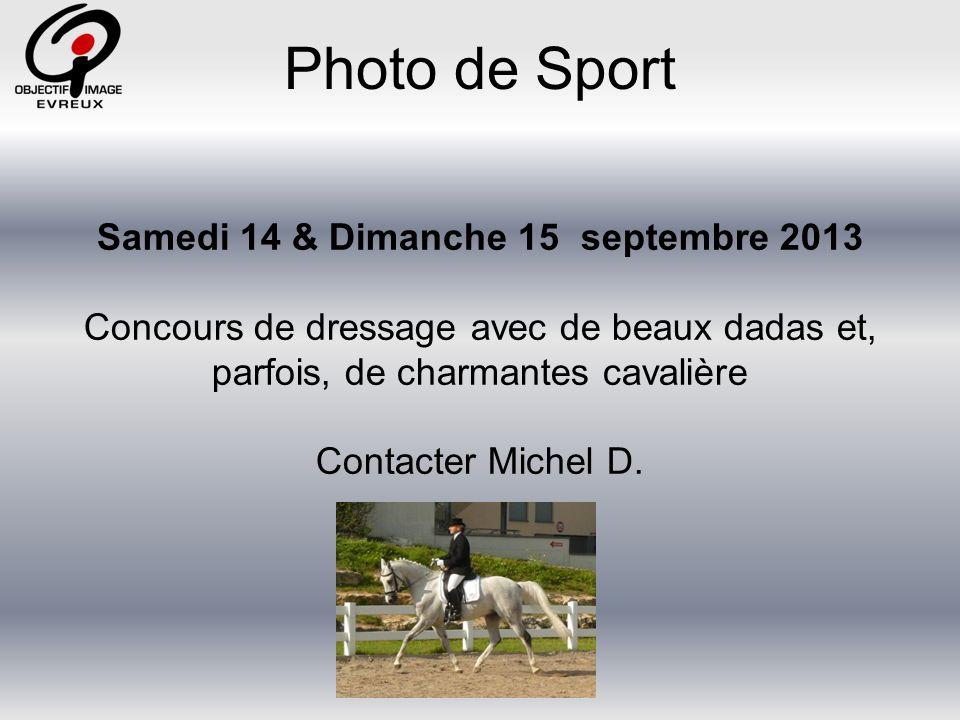 ROUEN 52 Samedi 21 septembre 2013 Le lieu de rendez-vous est fixé sur lesplanade du musée des Beaux-Arts de Rouen à 13h45 https://www.facebook.com/events/526906837381558/?mall_view=posts