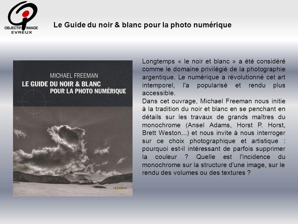 Cet ouvrage propose douze solutions, une pour chaque cas d exposition, affinées par des années d expérience professionnelle.