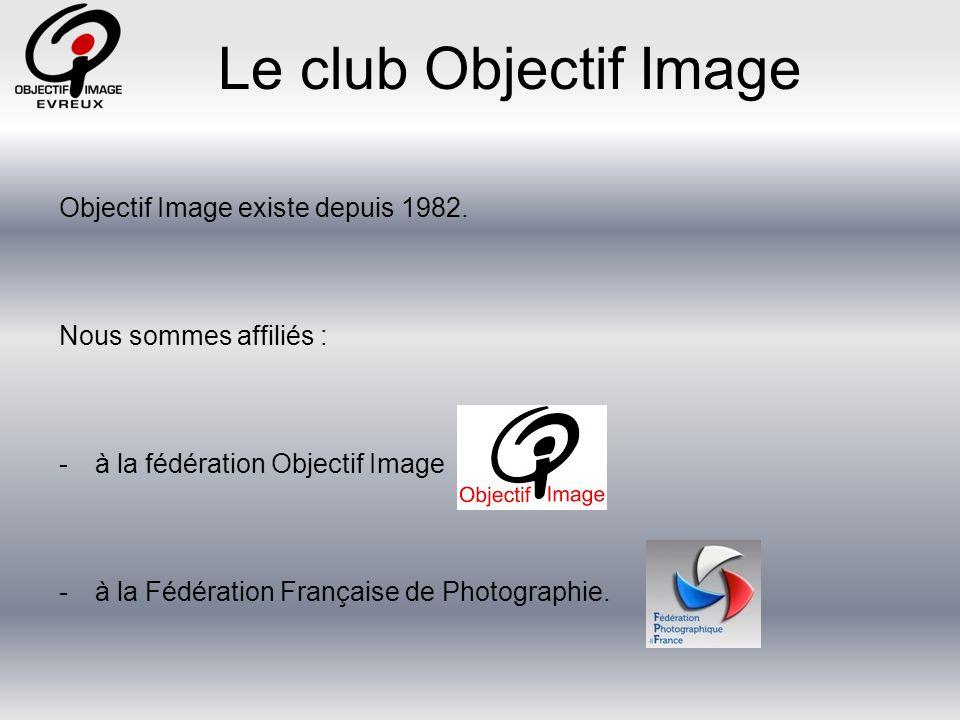 Le bulletin dinscription OI27 PicturesToExe à un tarif très Spécial Nouvelle grille de tarif chez Nielsen Offre Insight logiciels Adobe Nouveau TARIF VIDÉOPROJECTEURS OPTOMA LES WEEK-END « PROJET-PHOTO » DE LA FPF.