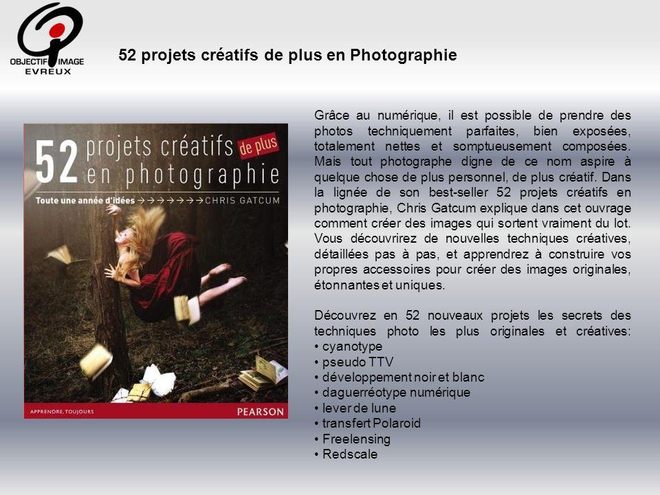 Que votre appareil photo soit simple ou perfectionné, vous trouverez dans ce livre les bases indispensables pour mieux exploiter toutes ses possibilités.
