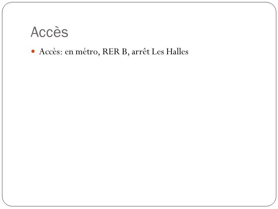 bibliographie http://www.louvre.fr/en http://fi.wikipedia.org/wi ki/Louvre