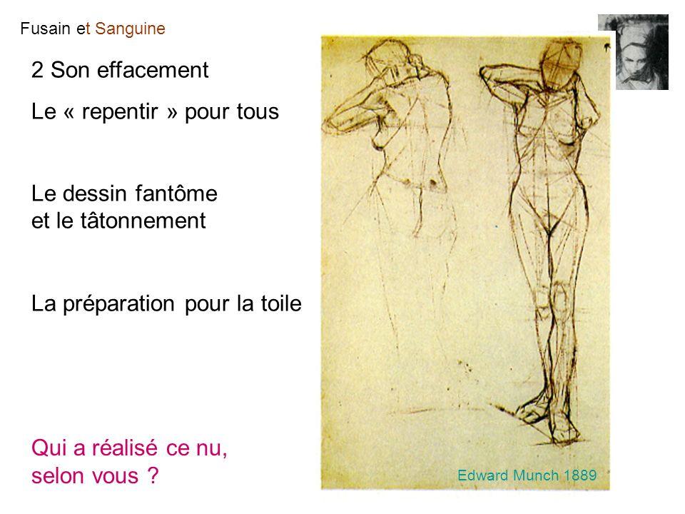 Fusain et Sanguine Un site plein de conseils et de recettes http://www.dotapea.com/hitech.htm