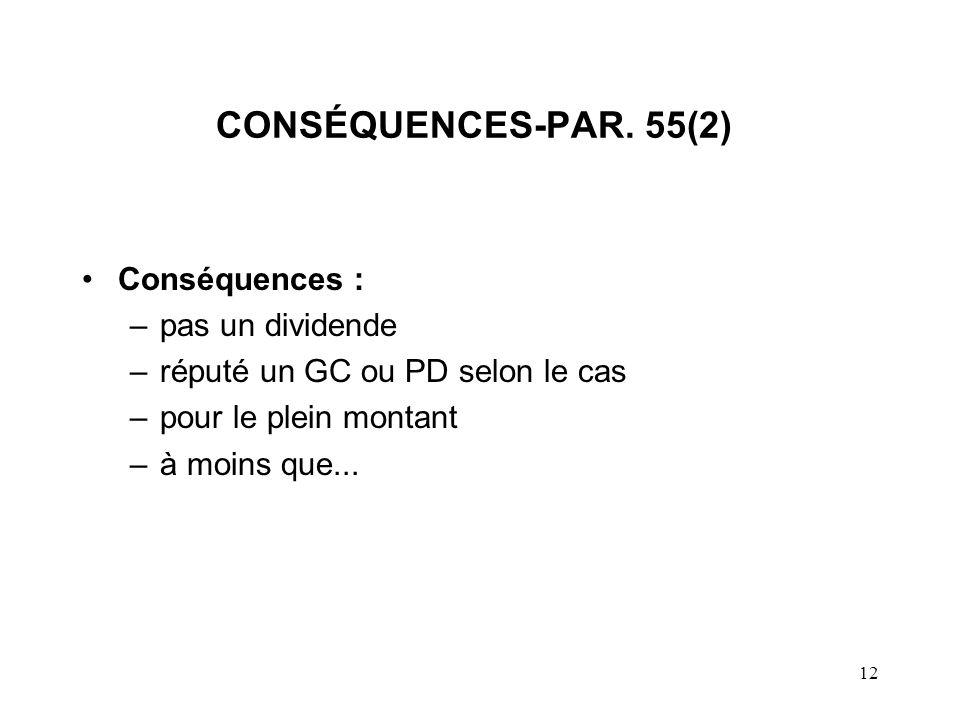 12 CONSÉQUENCES-PAR.