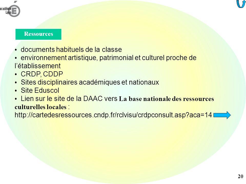 Libellécodenb H nb STG Action culturelle ARCHITECTURE ET ENSEIGNEMENT HISTOIRE DES ARTS 09A01005311225 HISTOIRE DES ARTS ET LIEUX DE SPECTACLE09A010056918 LA BATIE DURFE et l enseignement dHDA09A01004881225 AP EM GROUPE RESSOURCE EN ARTS PLASTIQUES09A010045124 MUSIQUE AU MOYEN AGE ET HISTOIRE DES ARTS09A01006551225 Let tres TRAVAILLER L IMAGE DANS LE COURS DE FRANÇAIS09A01007981220 NOUVEAUX PROGRAMMES DE LANGUES ANCIENNES LYCÉE09A0100655670 ENSEIGNER L HISTOIRE DES ARTS À PARTIR D UN FILM09A01003251224 H-G HISTOIRE EN SECONDE : ENTREE PAR LES ARTS09A01003681220 HISTOIRE HISTOIRE DES ARTS : APPROCH.