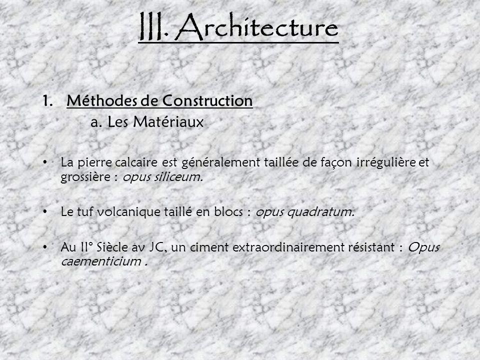 II.La Sculpture AraPacis L Ara Pacis Augustae édifié entre 13 et 9 av.