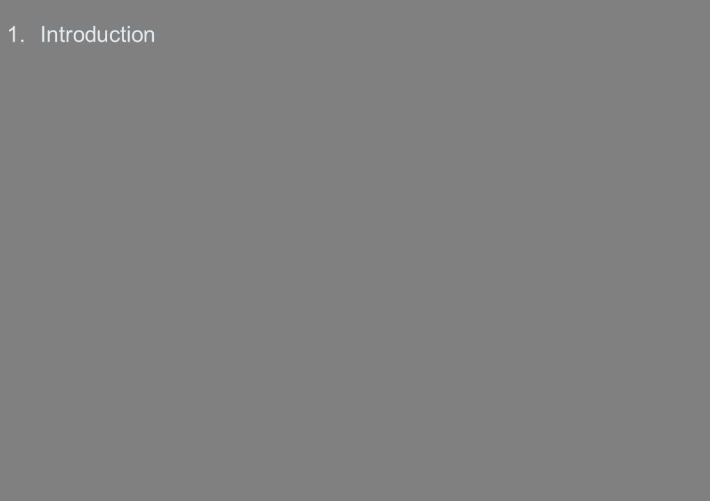 1.Présentation des cours 2.Cadres généraux A.Une période complexe B.Industrialisation, modernisation et société C.Industrialisation, modernisation et art D.De nouvelles notions