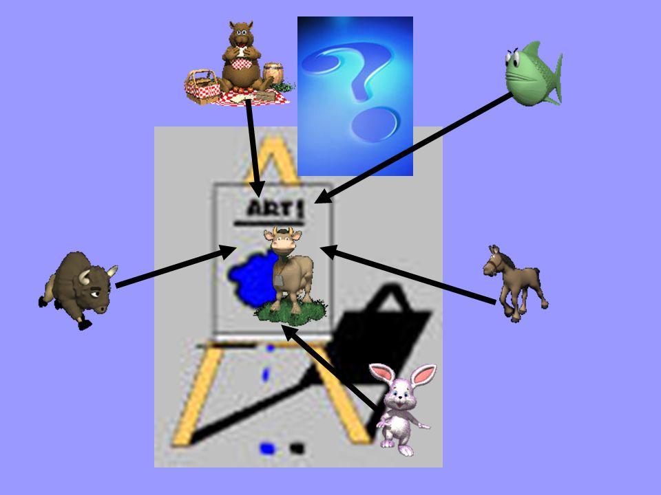 Quest-ce quil a peint Quest-ce quil a dessiné Quest-ce quil a sculpté Quest-ce quil a gravé