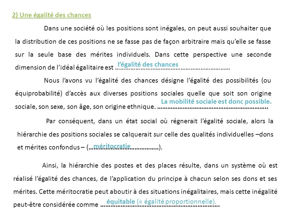 Pressions fiscales selon les déciles de revenus en France en 2012 (INSEE) On observe une progressivité de la pression fiscale