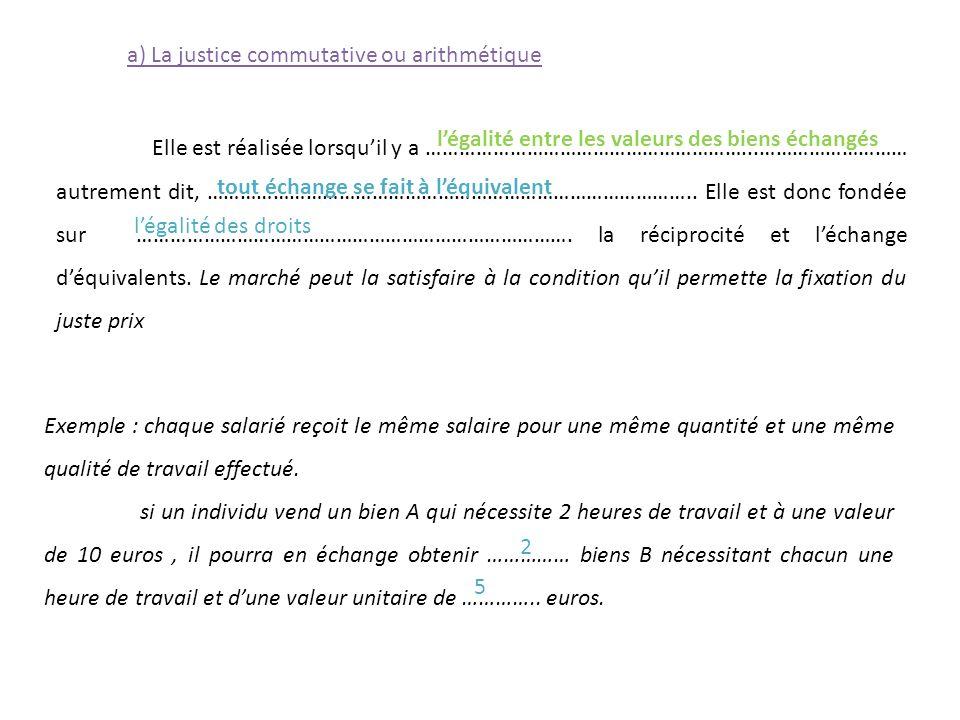 En France en 2012 en ce qui concerne les minima sociaux (y compris le RSA « socle ») on observe que les 10% des ménages les plus pauvres se partagent …………..% des allocations distribuées et que les 20% des ménages les plus pauvres se partagent ……………………….% Les …………….