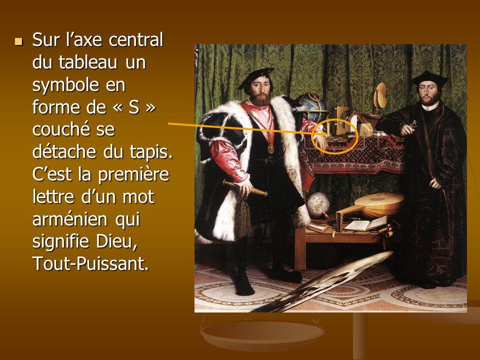 Delatour, « Marie-Madeleine pénitente»