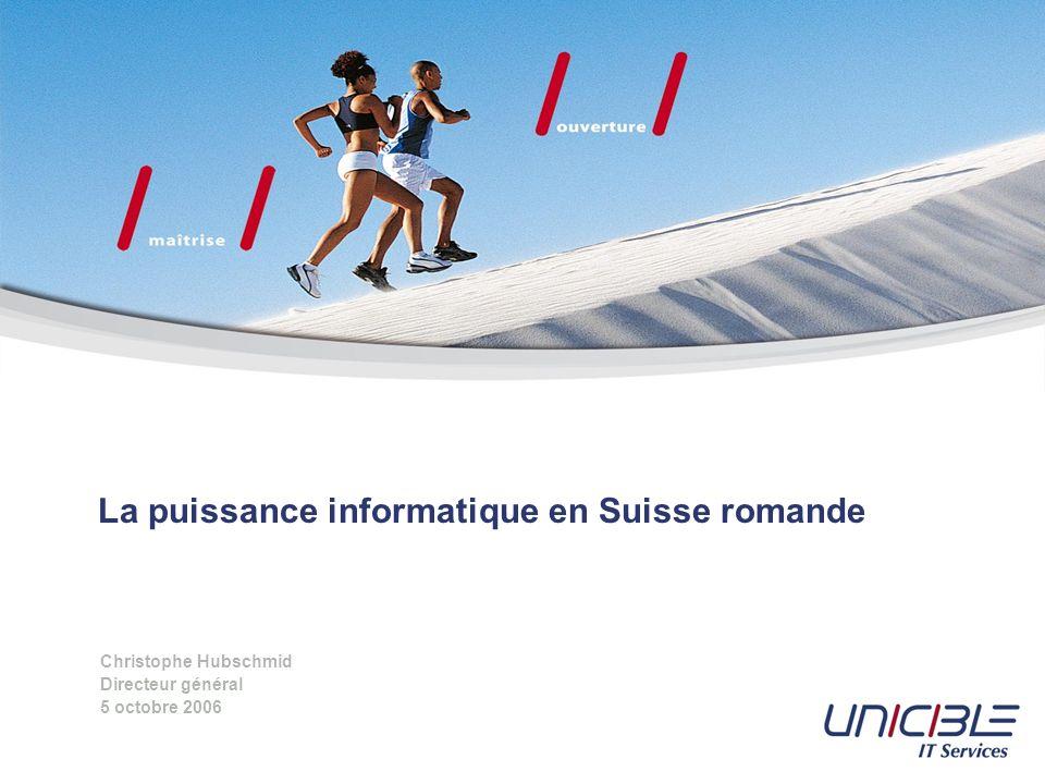 Unicible © 12 2 RESSOURCES Maîtrise du domaine bancaire