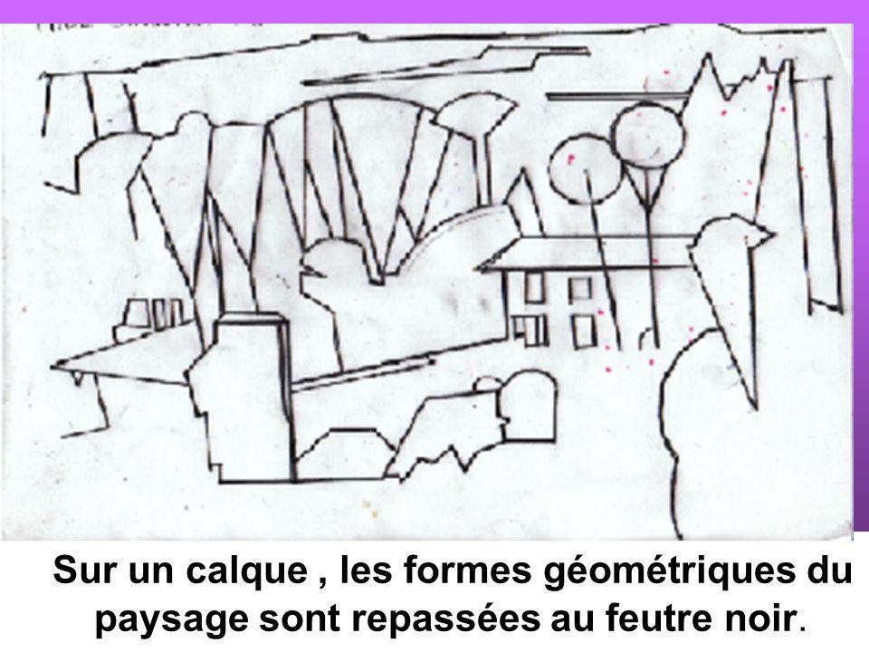 180019002000 Delaunay 85 42 66 Mondrian 72 Kandinsky Klee