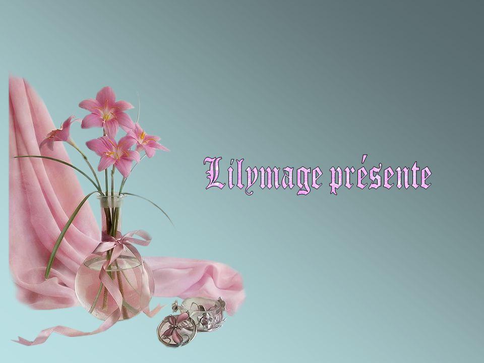 Lautomne est le printemps de lhiver. Henri de Toulouse-Lautrec.