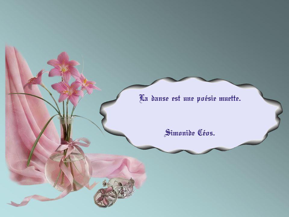 La vie cest comme une fleur, elle a besoin de soleil et de pluie pour sépanouir. Anonyme.