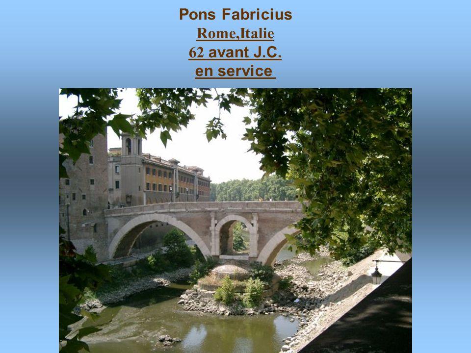 Ponte Pietra Verone, Venetie, Italie 100 avant J.C.