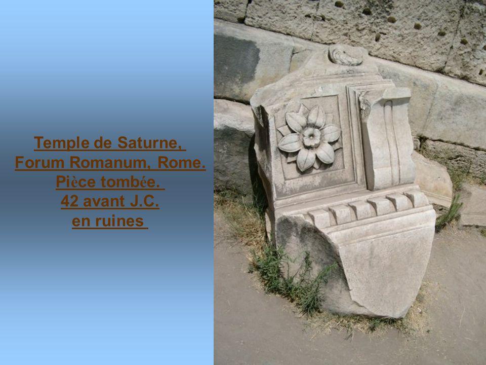 Pons Cestius Rome,Italie 44 avant J.C.
