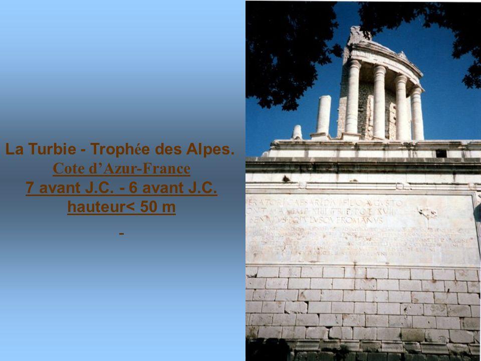 Pyramide de Caius Cestius Porta San Paolo, Rome,Italie 12 avant J.C.