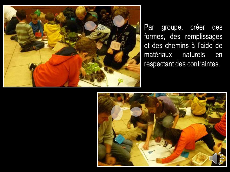 Rencontre n°2 DIEPPE, le 16 octobre 2012 de 14h30 à 16h00 Ecoles de Berneval Le Grand Notre-Dame dAliermont Saint-Jacques dAliermont Saint-Martin en C