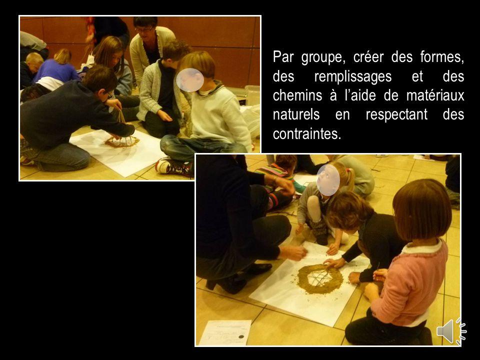 Rencontre n°1 DIEPPE, le 16 octobre 2012 de 9h00 à 11h30 Ecoles de Berneval Le Grand Martin-Eglise Rouxmesnil-Bouteilles Tourville-sur-Arques Les renc