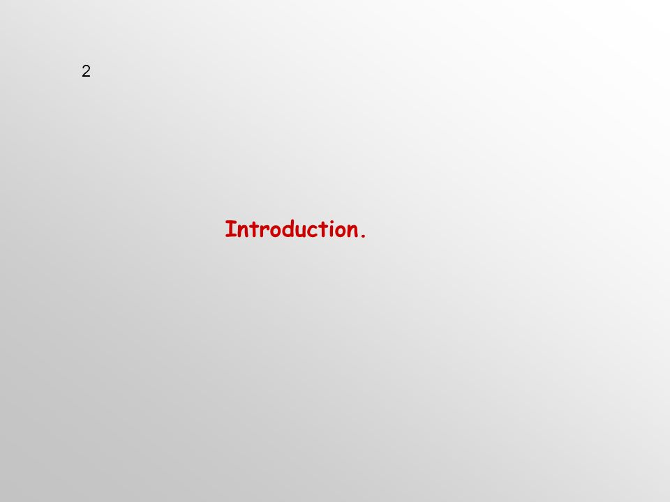 Point de depart pour une réflexion sur lentité GRAMMAIRE en tant qu ouvrage de description grammaticale: j´évalue des instances que je considère comme étant définitoires sur ce quon peut comprendre de la nature de ce type douvrage 3 3