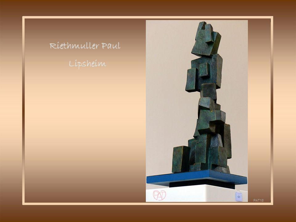 PAT17 Riethmuller Paul Lipsheim