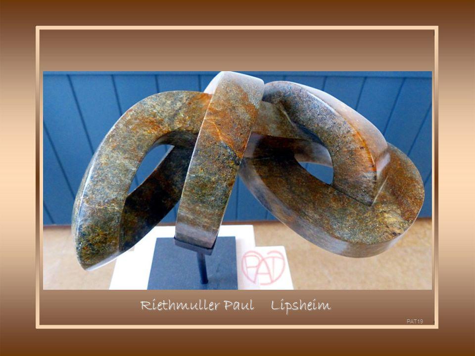 PAT18 Riethmuller Paul Lipsheim Lipsheim