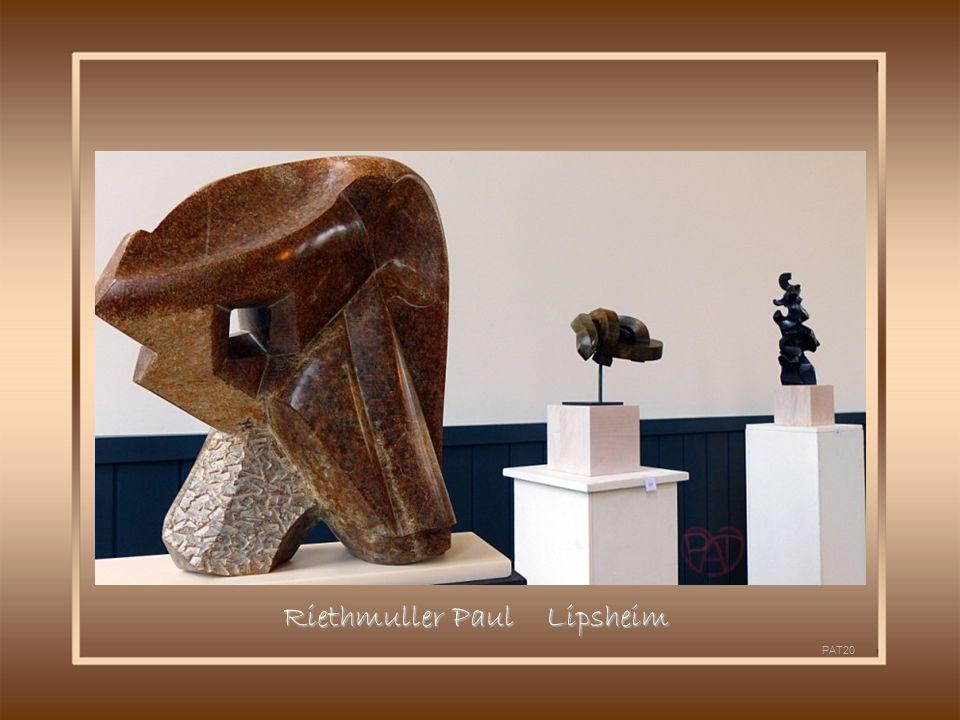 PAT19 Riethmuller Paul Lipsheim