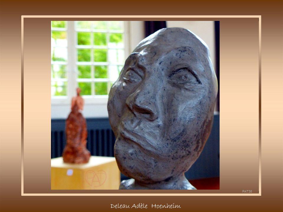 PAT37 Deleau Adèle Hoenheim