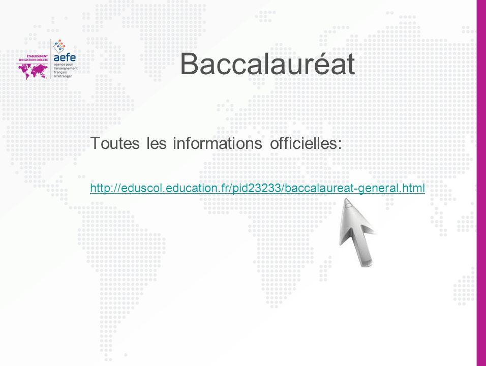 Abibac 1 ère Histoire géographie en allemand : 4,5h Allemand : 6 h Section européenne anglais Physique en anglais: 1,5 h La première au lycée Français
