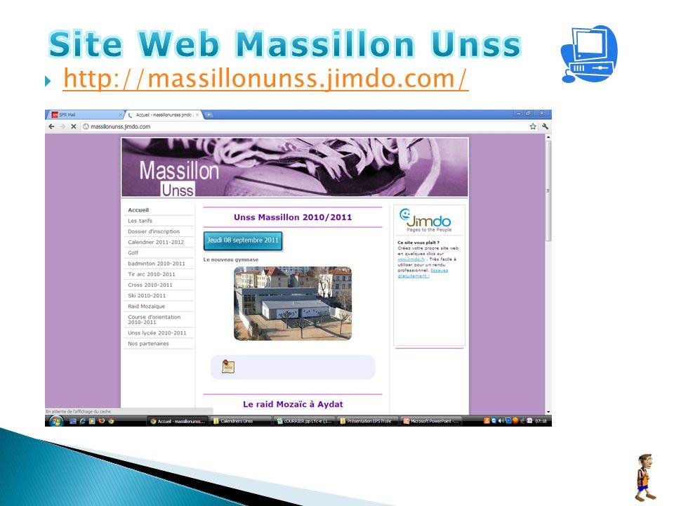 http://massillonunss.jimdo.com/