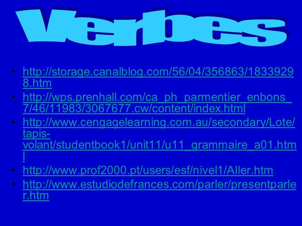 http://storage.canalblog.com/56/04/356863/1833929 8.htmhttp://storage.canalblog.com/56/04/356863/1833929 8.htm http://wps.prenhall.com/ca_ph_parmentie