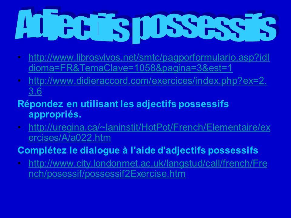 http://www.librosvivos.net/smtc/pagporformulario.asp?idI dioma=FR&TemaClave=1058&pagina=3&est=1http://www.librosvivos.net/smtc/pagporformulario.asp?id