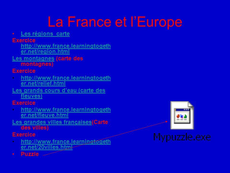 http://claweb.cla.unipd.it/home/smazurelle/ dynamots/a1/m2/gr_imperatif.htmhttp://claweb.cla.unipd.it/home/smazurelle/ dynamots/a1/m2/gr_imperatif.htm http://www.edu365.cat/eso/muds/frances/i mperatif/index.htmhttp://www.edu365.cat/eso/muds/frances/i mperatif/index.htm http://hotpot.klascement.net/aanbod/symo ens.an/impe3.htmhttp://hotpot.klascement.net/aanbod/symo ens.an/impe3.htm http://www.didieraccord.com/exercices/ind ex.php?ex=2.1.3http://www.didieraccord.com/exercices/ind ex.php?ex=2.1.3
