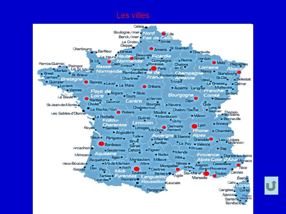La France et lEurope http://www.france.learningtogether.net/eur ope25.htmlhttp://www.france.learningtogether.net/eur ope25.html http://lexiquefle.free.fr/europ.swf http://www.bonjourdefrance.com/index/dra g3/drag3.htmhttp://www.bonjourdefrance.com/index/dra g3/drag3.htm