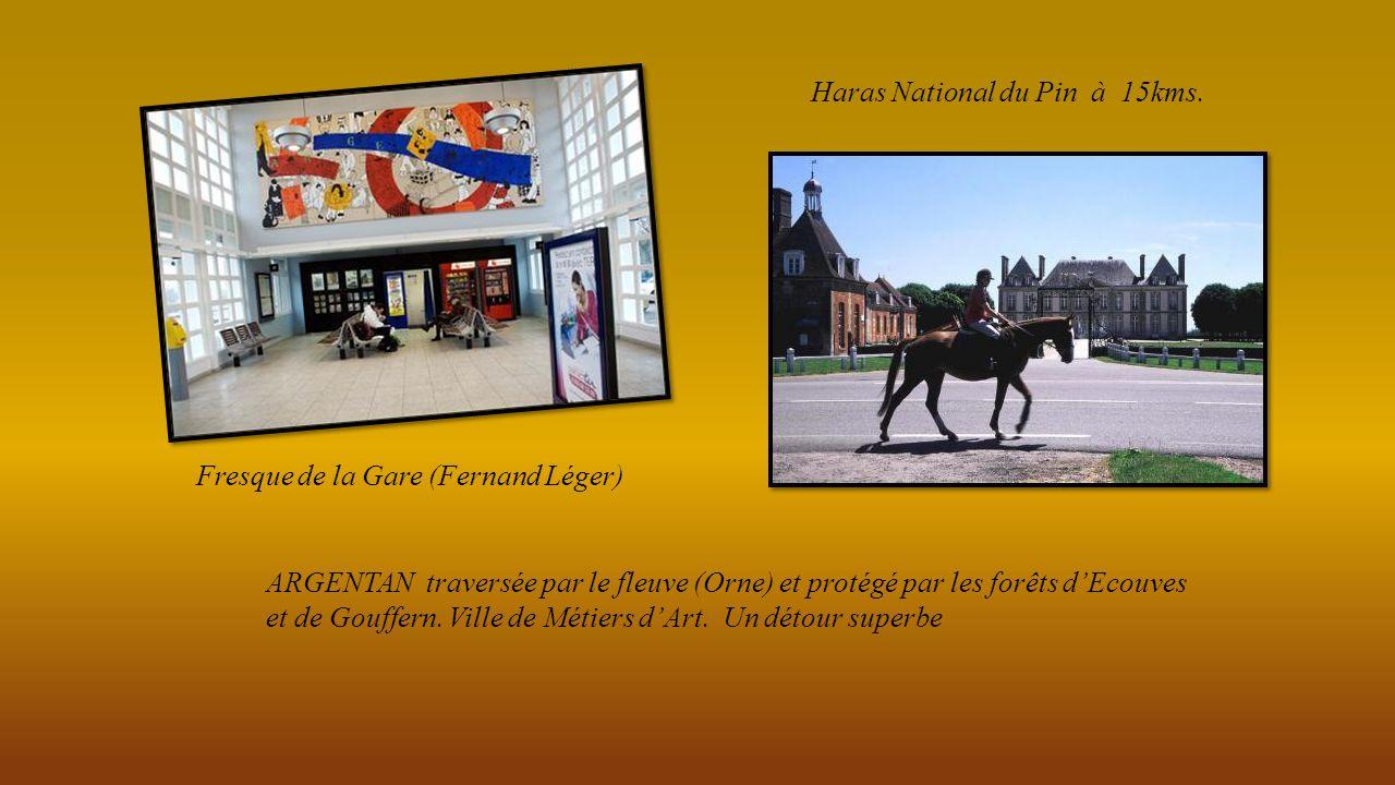 Au Patrimoine de la ville Dentelle à laiguille du point dArgentan perpétué par les Bénédictines de lAbbaye Notre Dame avec le chant grégorien.