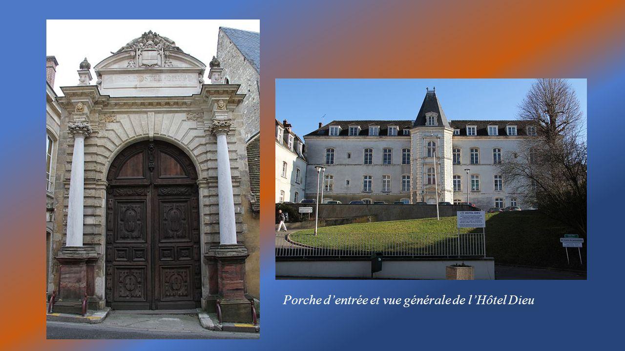 Eglise Notre Dame du Cap - Lihou Eglise Saint Paul
