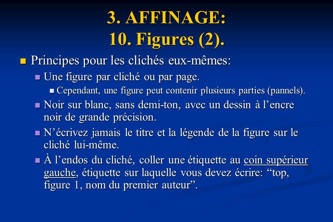 3.AFFINAGE: 10. Figures (2).