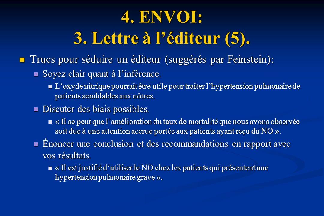 4.ENVOI: 3. Lettre à léditeur (5).