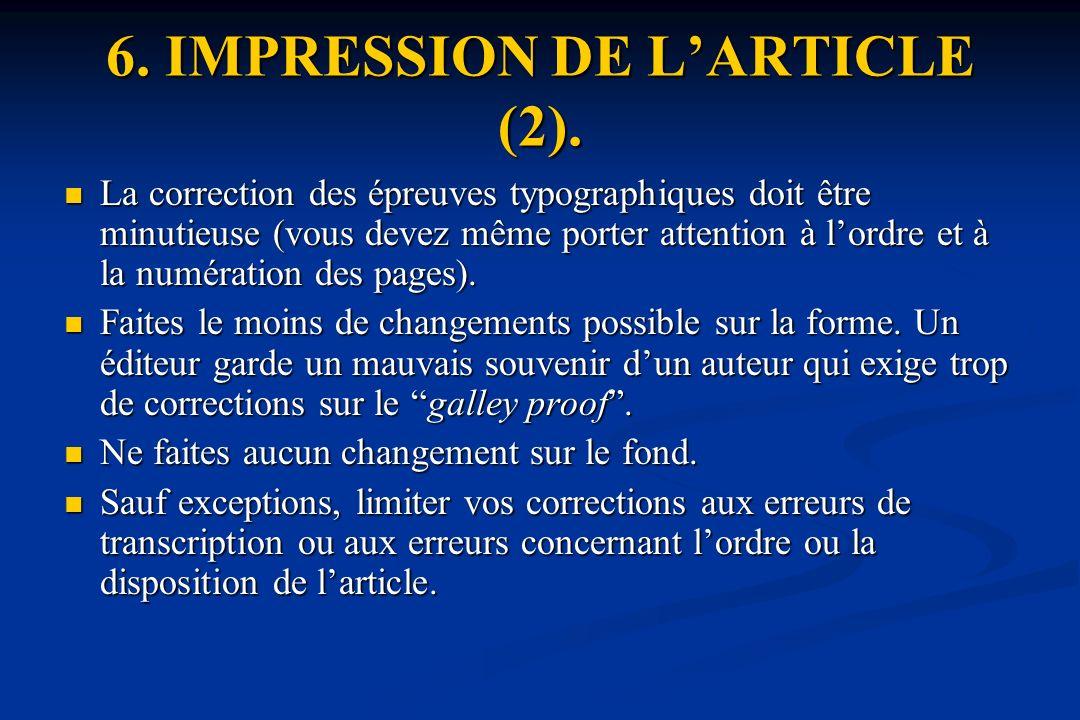 6.IMPRESSION DE LARTICLE (2).