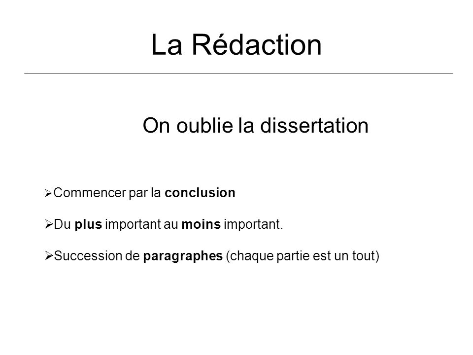 comment ecrire la dissertation The dissertation coach provides breakthrough ideas, insight and solutions that enable you to complete your doctoral dissertation successfully dr lonny's experience, wisdom and guidance provides the doctoral dissertation help you need to avoid being all-but-dissertation (abd.