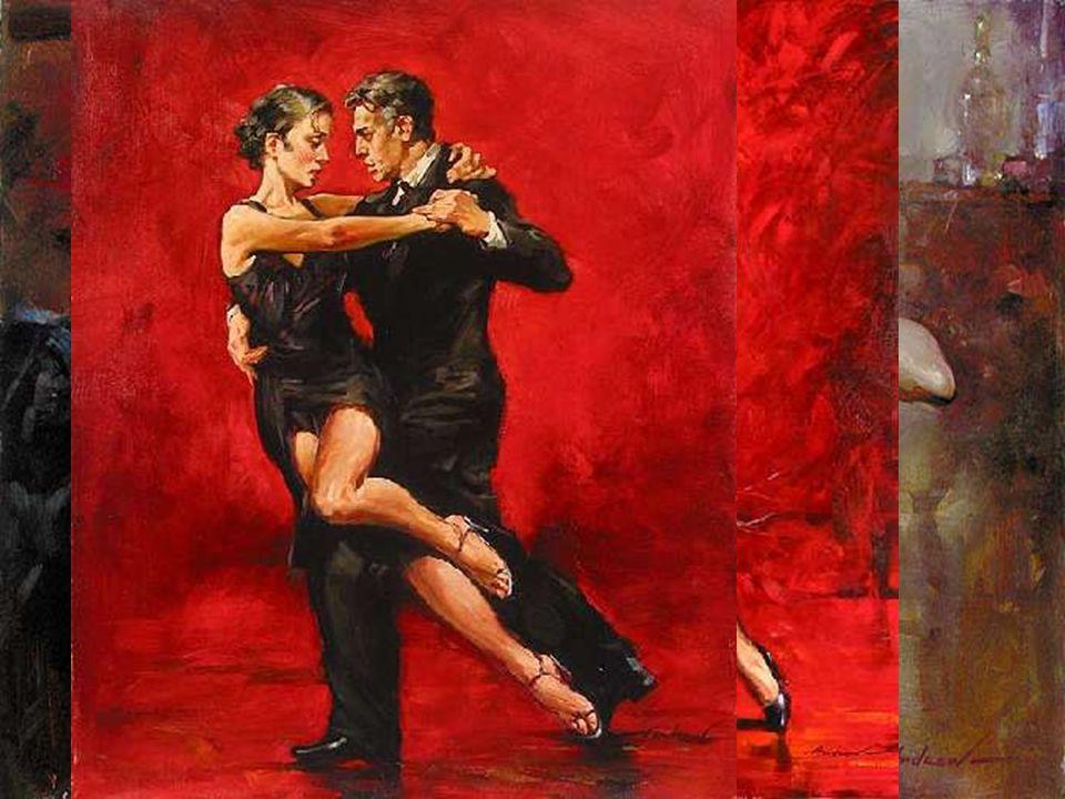 Après avoir vu les expositions de Royo et Pino à New York, en 2000, j'ai soudain réalisé quelle orientation donner à ma peinture. Tandis que les peint