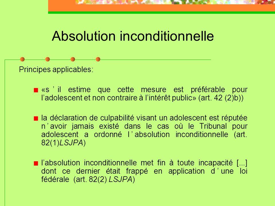 Réprimande LSJPA – 1029, 2010 QCCQ 6276 (L. Rondeau) Voies de fait en C.R. – interventions éducatives – aucune séquelle sur la victime – accusé victim